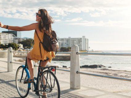 7 ideias para tempos livres mais baratos