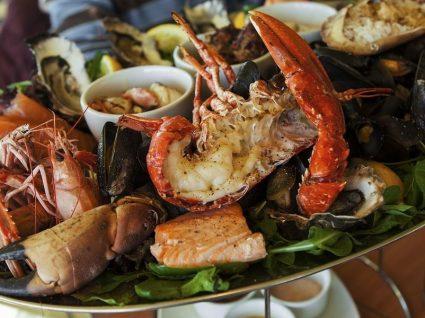 Restaurantes bons e baratos em Matosinhos: boa mesa, bons preços