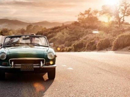 Vale a pena investir em carros? O que precisa de saber