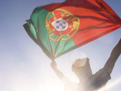 Há 8 fan zones para ver os jogos do mundial em ecrã gigante no Sul do país