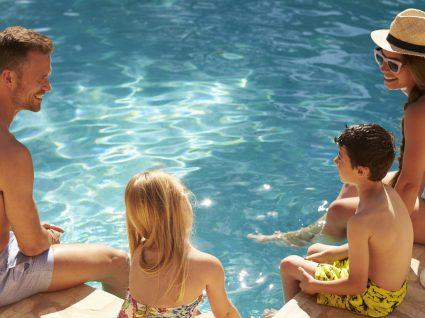 Férias à borla! Vila Galé oferece 30 semanas de férias até dia 31 de julho
