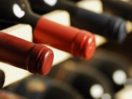 Vinho Terras do Sado ganha Troféu Red House Wine of the Year 2018