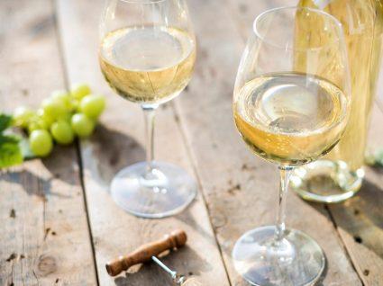 Vinho Verde Quinta do Barco distinguido pela revista americana Wine Spectator