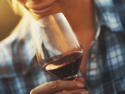 15 bons vinhos alentejanos a partir de 4,20€