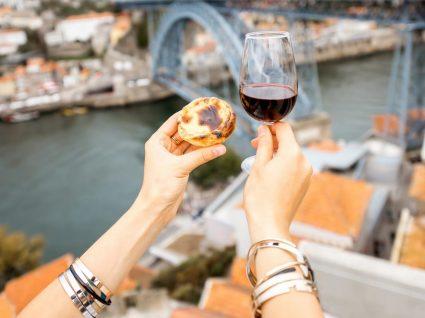 15 dos melhores vinhos do Douro para todos os gostos (e bolsos)