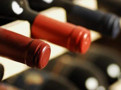 10 vinhos portugueses mais caros