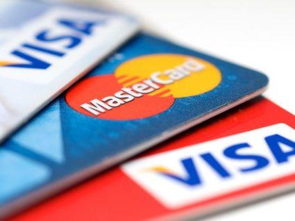 Cartão de crédito: como funciona este meio de pagamento