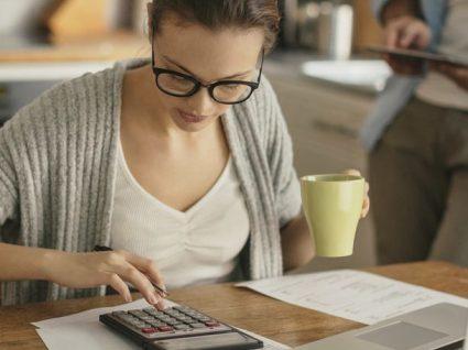 10 dicas para viver de forma independente na universidade