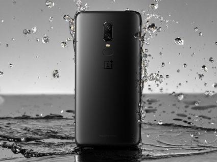 OnePlus 6: um dos smartphones mais poderosos do ano
