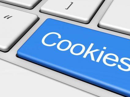 Saiba o que são cookies e para que servem