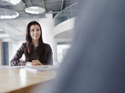 Entrevista de emprego: como falar dos defeitos e qualidades