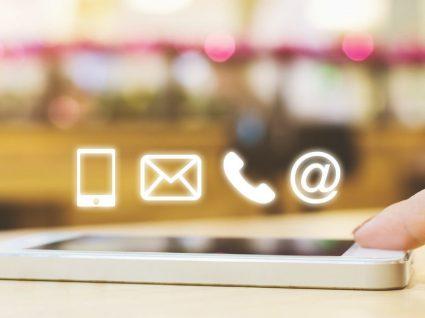 Farto dos alertas do telemóvel? Aprenda a desativar notificações
