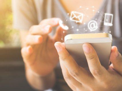 8 apps lite que podem melhorar o desempenho do seu smartphone
