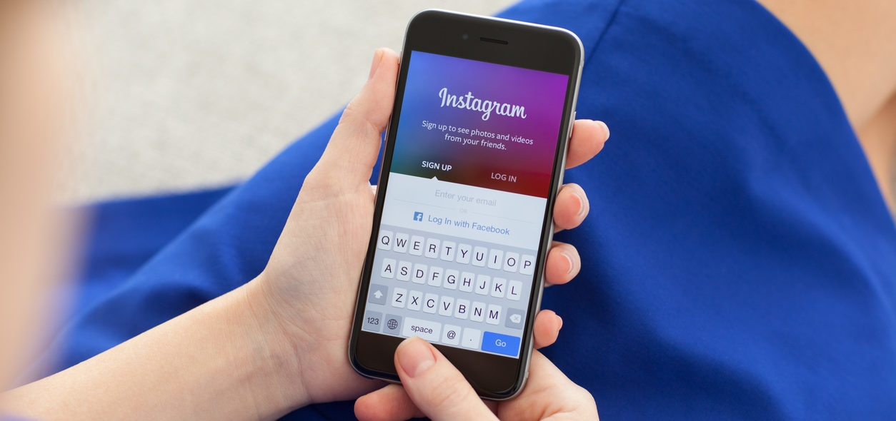 Como fazer download de vídeos do Instagram