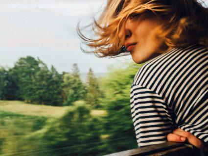 6 dicas e destinos para viajar de comboio pela Europa