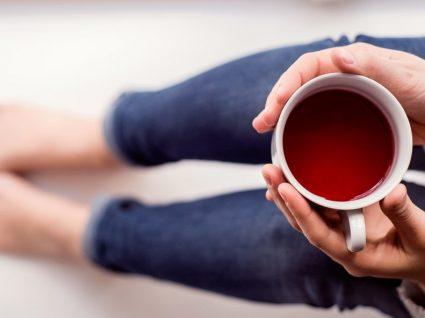 Chá para o estômago: os 4 melhores