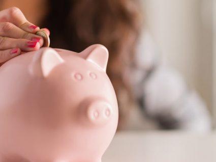 As 6 regras de ouro da poupança