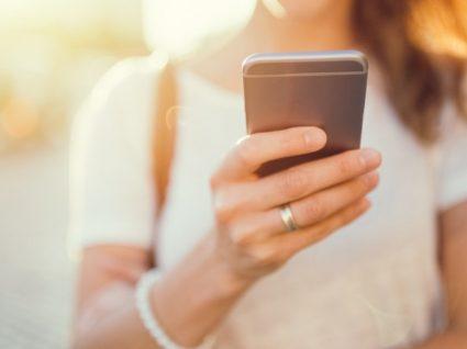 Limpar memória do telemóvel: o passo a passo