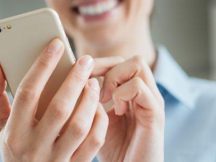 Telemóveis desbloqueados: vantagens e desvantagens