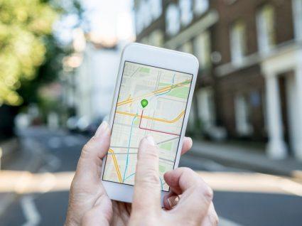 Como encontrar iPhone perdido: passo a passo