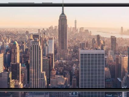 Xiaomi Mi A2: o topo de gama dos smartphones acessíveis