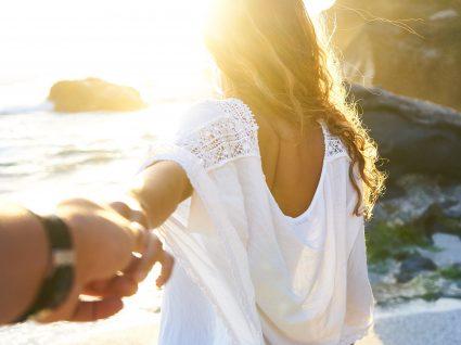 14 praias de eleição dos famosos: perca-se ao sol como uma celebridade