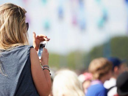 5 apps de festivais: tudo o que precisa na palma da mão