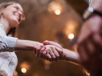 12 estratégias para agilizar a entrada no mercado de trabalho