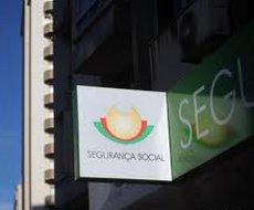 Bancários integram Segurança Social