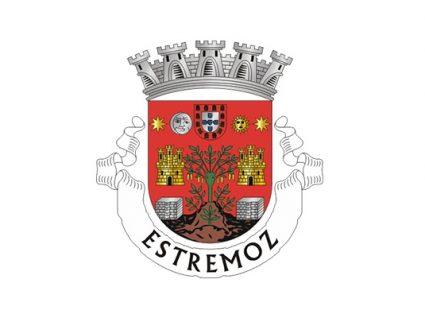 Câmara Municipal de Estremoz está a contratar