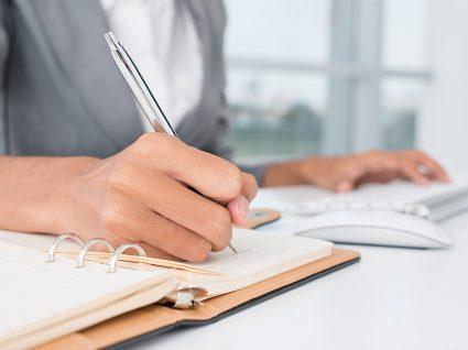Assistente administrativo: veja as oportunidades de emprego