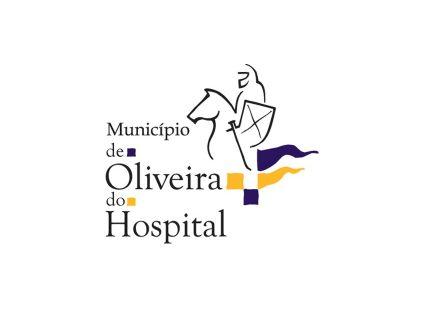 Câmara Municipal de Oliveira do Hospital está a contratar