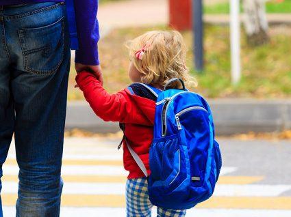Educação Pré-escolar: perguntas e respostas