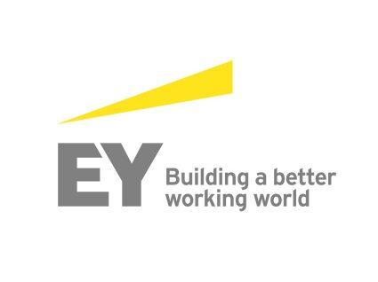 EY Portugal pretende contratar 50 colaboradores em Janeiro