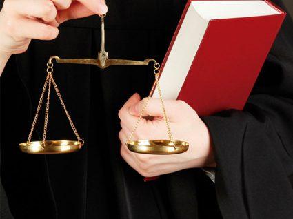 Oportunidades de emprego para Juristas no país