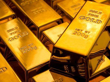 Comprar e vender ouro em Portugal: o que precisa de saber