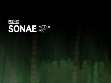 Prémio Sonae Media Art: candidaturas abertas