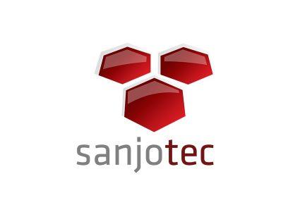 Empresas da Sanjotec estão a recrutar