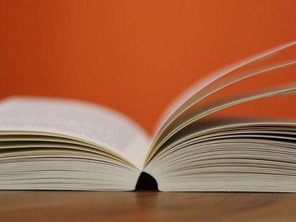 Os 10 livros estrangeiros que as mulheres devem ler antes dos 40