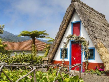 10 belezas naturais que só a Madeira tem