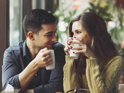 10 lições de saúde que os homens aprendem com as mulheres