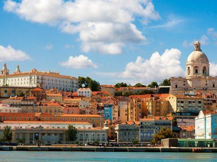 10 excelentes empresas que estão a contratar em Lisboa