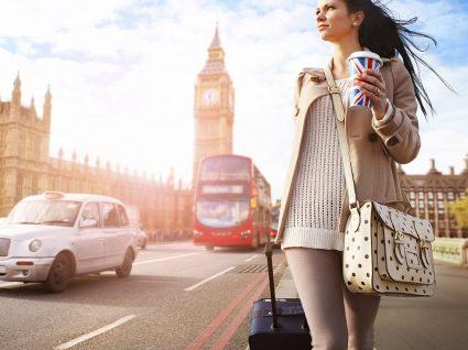 10 pontos turísticos imperdíveis em Londres