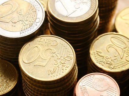 100 euros na Alemanha valem o mesmo que em Portugal?