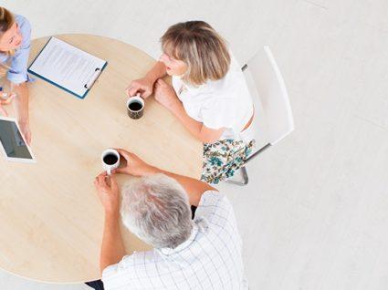Fundos de Pensões: o que são e para que servem?