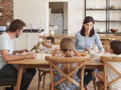 Poupança para famílias numerosas: 30 dicas úteis e essenciais