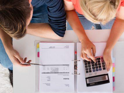 Como pagar crédito mais depressa: 6 estratégias