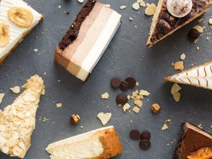 10 dos melhores sítios para comer bolo no Porto