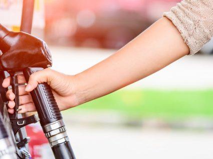 Galp oferece desconto de 8€ no depósito de combustível