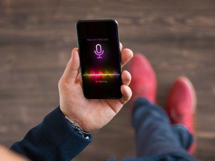 5 casos em que a Siri salvou a vida de alguém